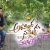 Cheekati lanti pagati poota Song Lyrics From Aravindha Sametha (2018) | Telugu Movie