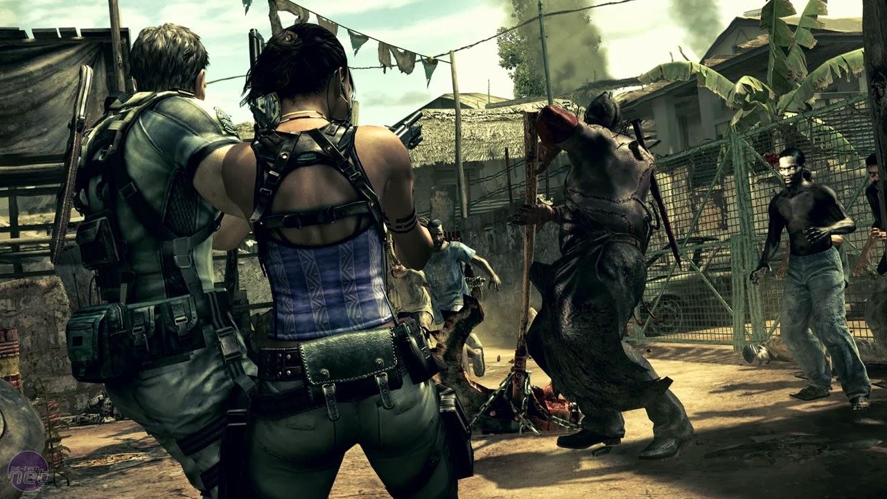 Los Mejores Juegos De Zombies Para Pc Leveloni Leveloni Beta