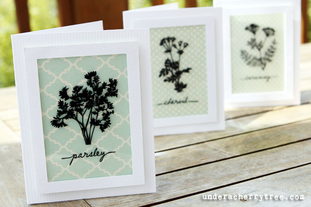 http://underacherrytree.blogspot.com/2012/04/tutorial-how-to-make-framed-wall-art.html