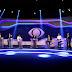 Bolsonaro e Álvaro Dias vencem debate na Band