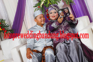 fotoweddingsumedang