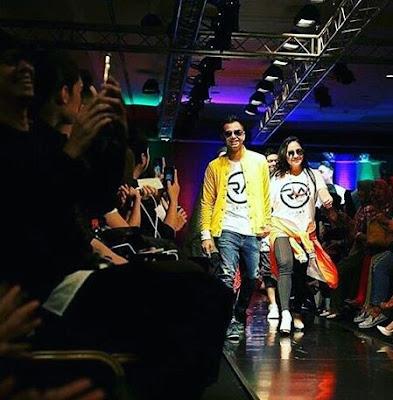 RA Jeans, Bisnis Fashion Terbaru Raffi Ahmad