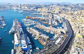 Porto di Genova: autotrasportatori, proclamato stato di agitazione