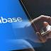 Coinbase tăng cường hàng trăm nhân viên để phục vụ cho các khách hàng thể chế