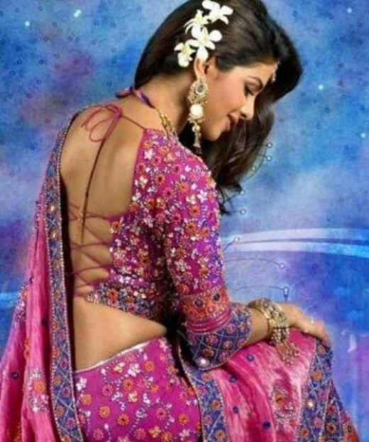 Priyanka Wedding White Gown: Priyanka Chopra Wedding Dress
