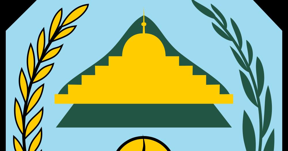 Logo Kabupaten Kota Logo Kabupaten Kerinci Jambi