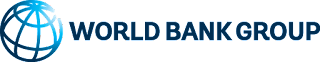 World Bank Group and UNCTAD: Cooperation in Investment and Trade