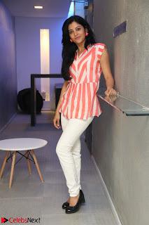 Sshivada Cute Malayalam actress in white trousers .xyz 038.jpg