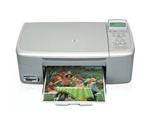 hp-psc-1610-printer-driver-download