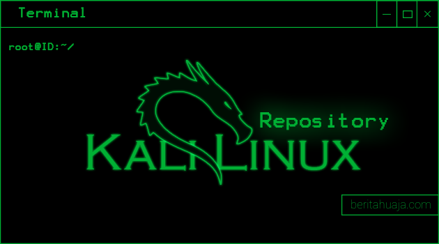 How to add Kali Linux Repository Rolling 2016.1 2016.1 2017.1 2017.2 2.0 Kali Kali Linux Sana Moto Linux 1.0