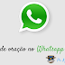 Linha de oração no Whatsapp