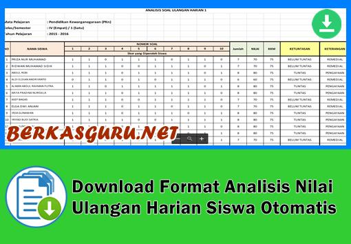 https://www.berkas.guru/2018/04/download-format-analisis-nilai-ulangan.html