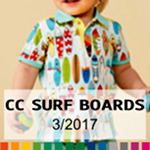 Cose Conmigo: Surf Boards