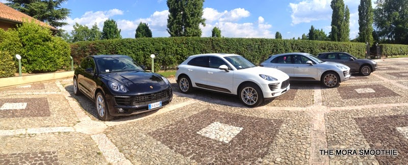porsche, macan, fashion, supercar, car, fashionblog, fashionblogger, themorasmoothie, michelin, prada, chanel, loboutin, lusso, blogger, relais hotel, event, italianblogger.