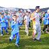 BIAYA  Pesantren sepak Bola Istana Mulia Soccer Academy (IMSA Boarding School)