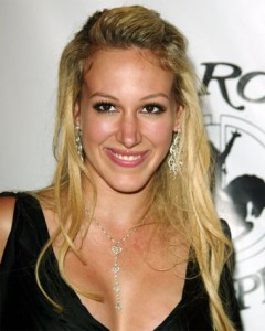 Haylie Duff Plastic Surgery Before and After Nose Jobs and ...