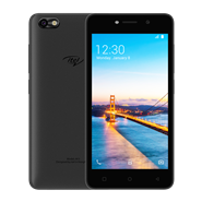 Download Itel A15 Flash File | Scatter File | Size : 600MB | Custom Rom