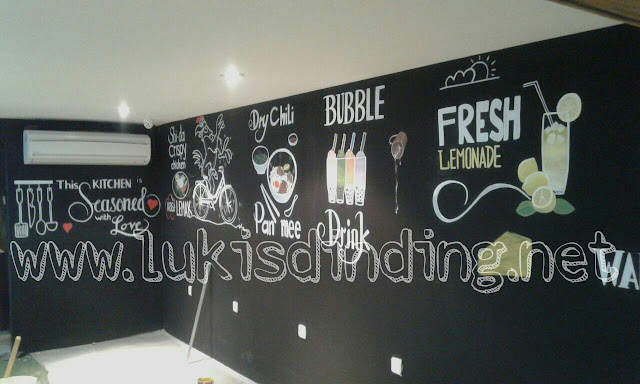 http://www.google.co.id/#hl=id&q=lukis+dinding+cafe