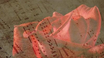 http://penndorf-rezensionen.com/index.php/musiktraeume/item/242-josh-groban-broken-vow