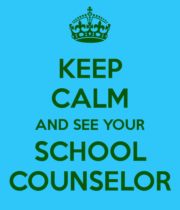 school counselor coursework Fairfield university's master of arts in school counseling graduate degree offers counseling courses for elementary school counselor, school psychologists, and school therapist.