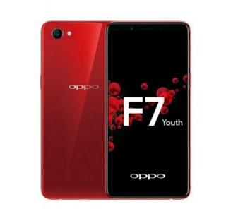 daftar-harga-hp-oppo-terbaru-2019
