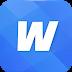 Bunus dollar lebih besar di Aplikasi Whaff terbaru update 2017