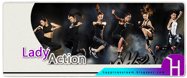 http://happinessteam.blogspot.com/search/label/Lady%20Action