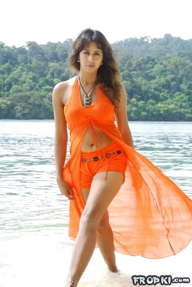 2013  Saradha