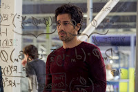 Salvation CBS Series Image 3