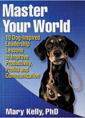 https://www.amazon.com/Master-Your-World-Dog-Inspired-Communication-ebook/dp/B0057IMQIO