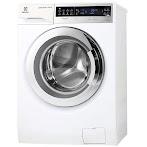 Harga mesin cuci electrolux