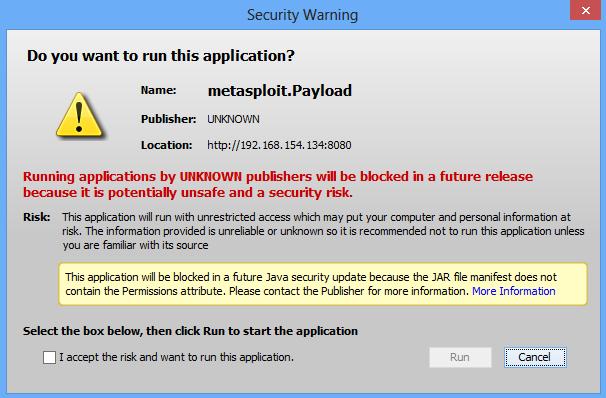 May 2014 - Kali Linux Hacking Tutorials