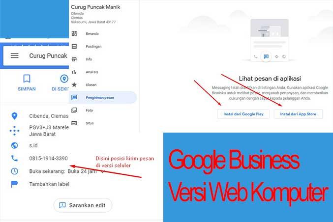 https://4.bp.blogspot.com/-8XpZpltn0OA/XC4XK4BifpI/AAAAAAAADrw/jKIVNDMTl_UPjWjuZAJRImOxhtSw7eemQCLcBGAs/s320/Fitur-kirim-pesan-Google-Business-web-komputer.jpg