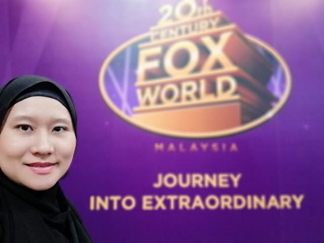 PELUANG KERJA DI MALAYSIAN CAREER TRAINING FAIR 2018 (MCTF 18) MID VALLEY