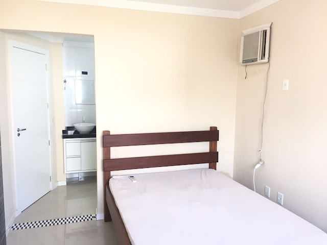 apartamento para venda ou permuta em itapema