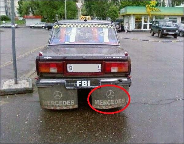 autos-rusos