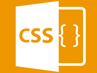 Complete CSS Video Course in Urdu & Hindi