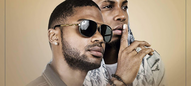 Edi Furious Feat. Nelly Amazing - Tú és