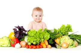 7 Penyeimbang Gizi Kandungan Sehat Untuk Anak Cepat Gemuk - Menu Makanan Sehat dan Gizi Seimbang Untuk Balita - Kebutuhan Gizi Seimbang Balita - Kriteria Menu Seimbang Untuk Bayi dan Balita - Pengertian Gizi Seimbang Pada Balita