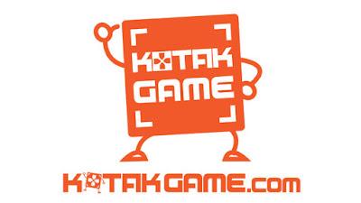 Kotakgame.com Portal Paling Lengkap Informasi Gaming di Indonesia