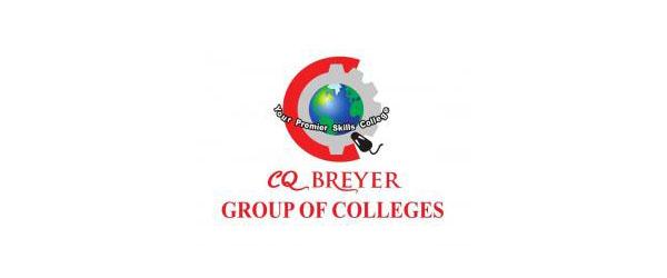 Kumpulan Kolej CQ Breyer