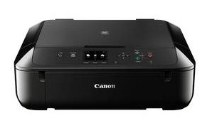 Canon PIXMA MG7751 Driver Download and Review
