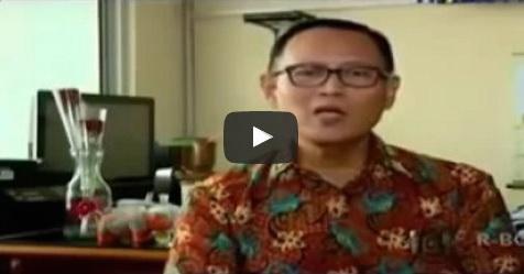 VIDEO: Sering Bertemu Habib Rizieq Dalam Mimpi, Non Muslim Ini Putuskan Menjadi Seorang Mualaf