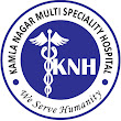 KNH Facilities