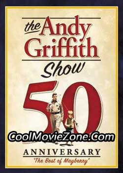 The Andy Griffith Show Reunion: Back to Mayberry (2003)