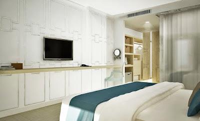 http://www.hotels2thailand.com/phuket-deals/the-bloc-hotel-phuket-04818901.html