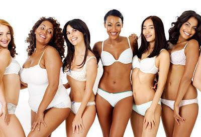 Dove celebra el Día Mundial de la Autoestima