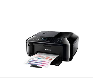 canon-pixma-mx515-driver-printer
