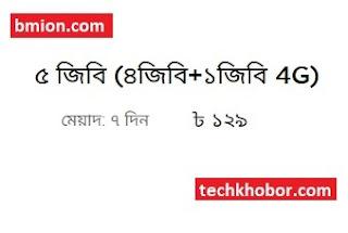রবি-৫জিবি-১২৯টাকা-ইন্টারনেট-অফার-রবি'র-সাথে-দেশের-সেরা-ইন্টারনেট-উৎসব-উপভোগ-করুন