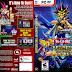 Capa Yu Gi Oh Legacy Of The Duelist PC